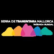 Escudo de CONSORCI SERRA DE TRAMUNTANA